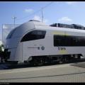 Innotrans Berlin 27092008 19