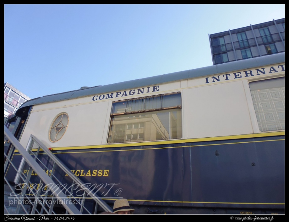 orient express paris 14042014 13