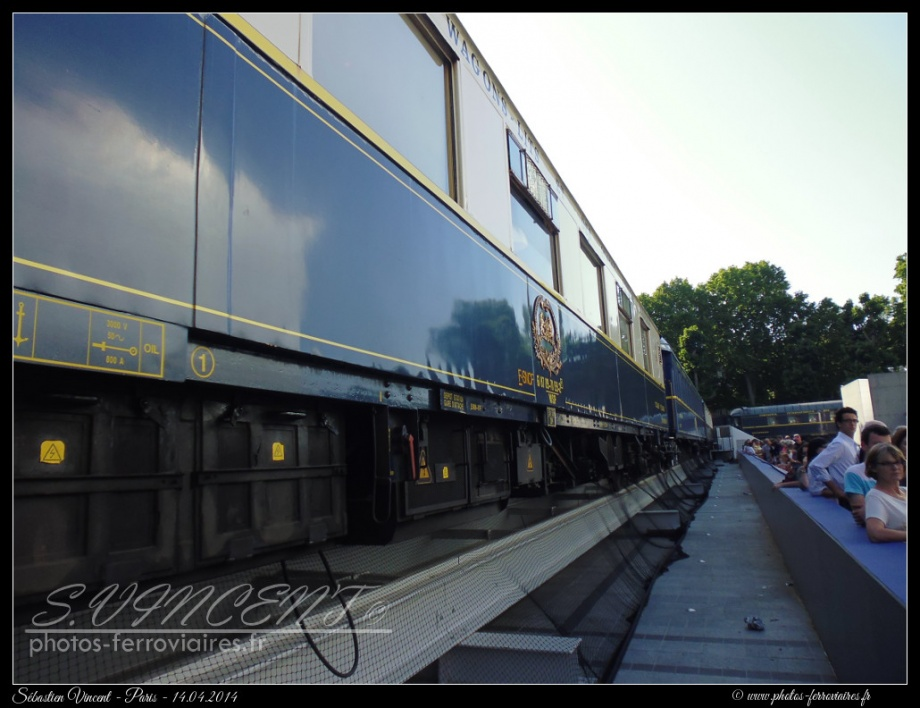 orient express paris 14042014 15
