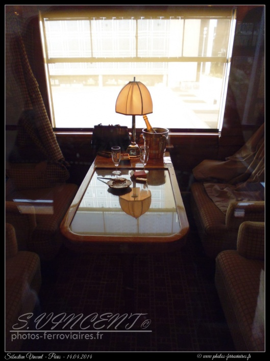 orient express paris 14042014 17