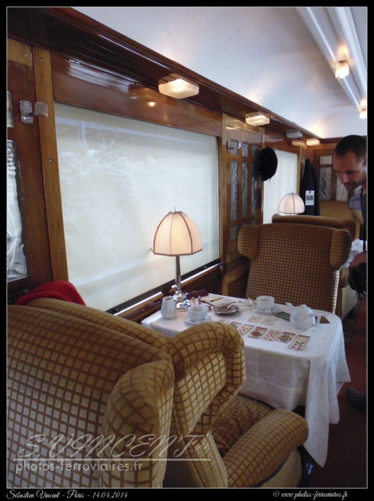 orient express paris 14042014 19