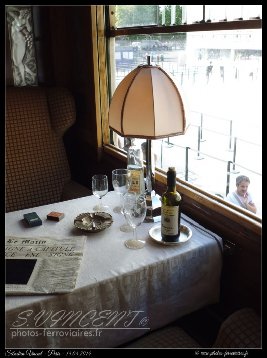 orient express paris 14042014 20