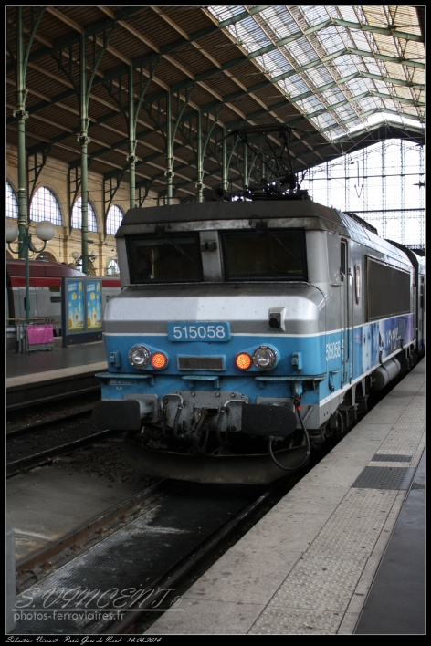 bb515058 paris gare du nord 14042014