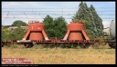 wagon sable us 408795322366 peageroussillon 28072010 1