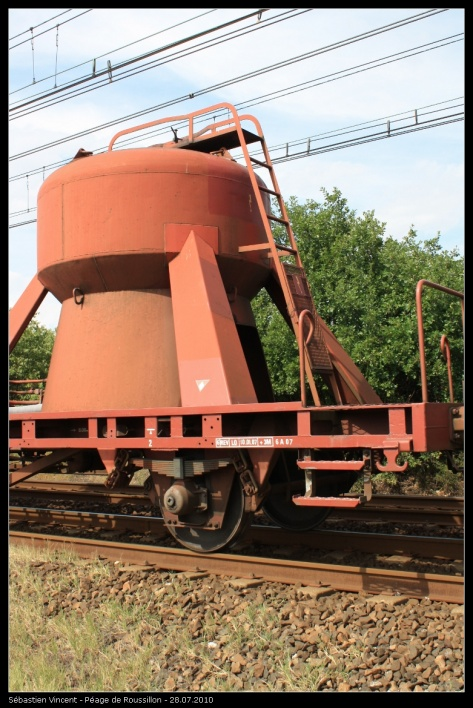 wagon sable us 408795322366 peageroussillon 28072010 6