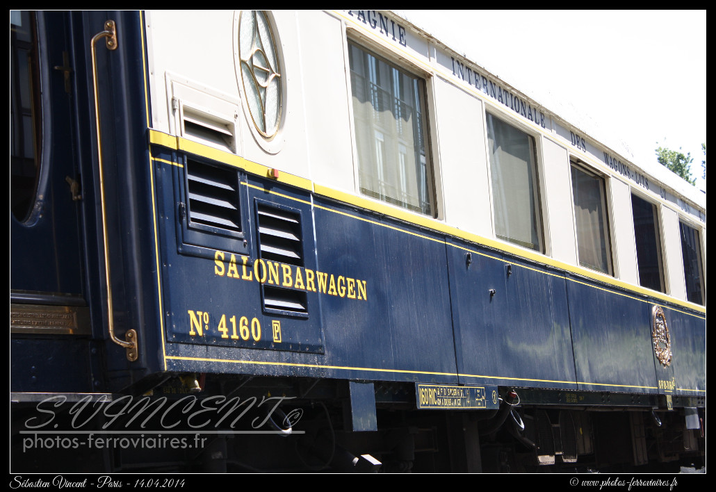 orient express paris 14042014 1