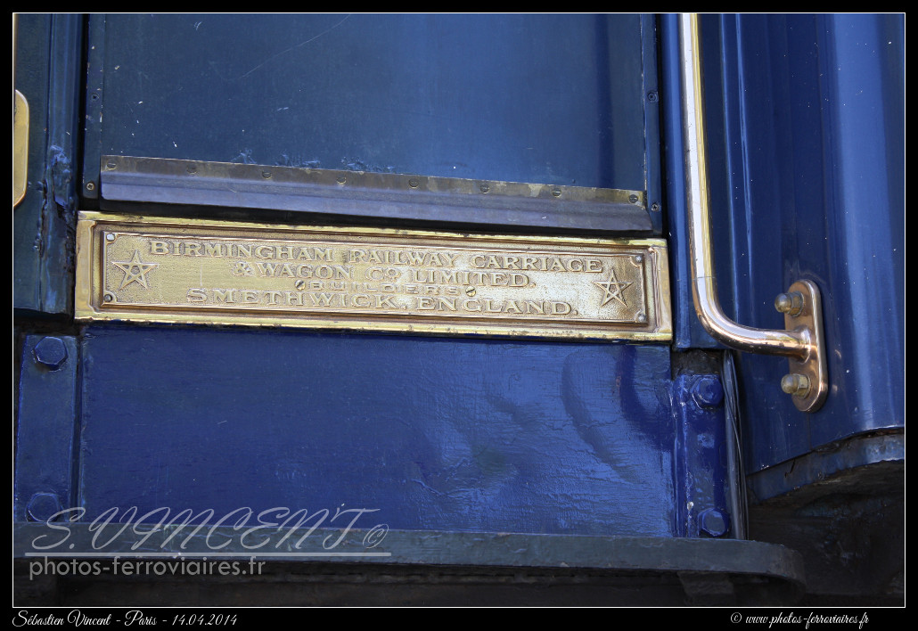 orient express paris 14042014 10