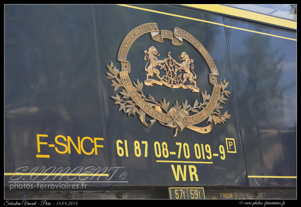 orient express paris 14042014 11