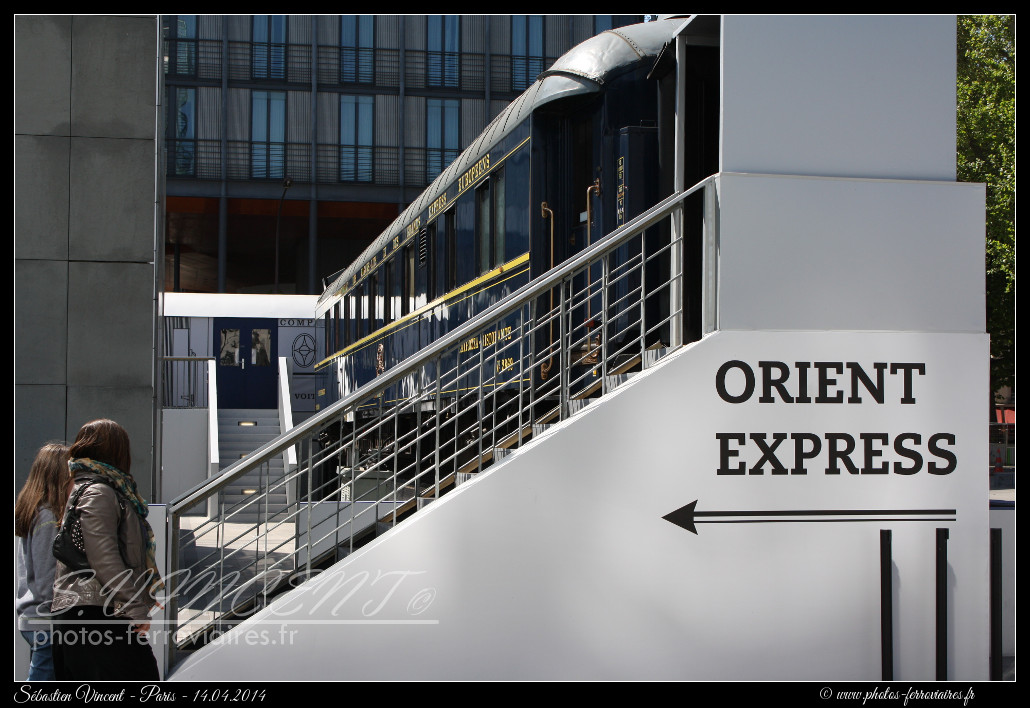 orient express paris 14042014 12