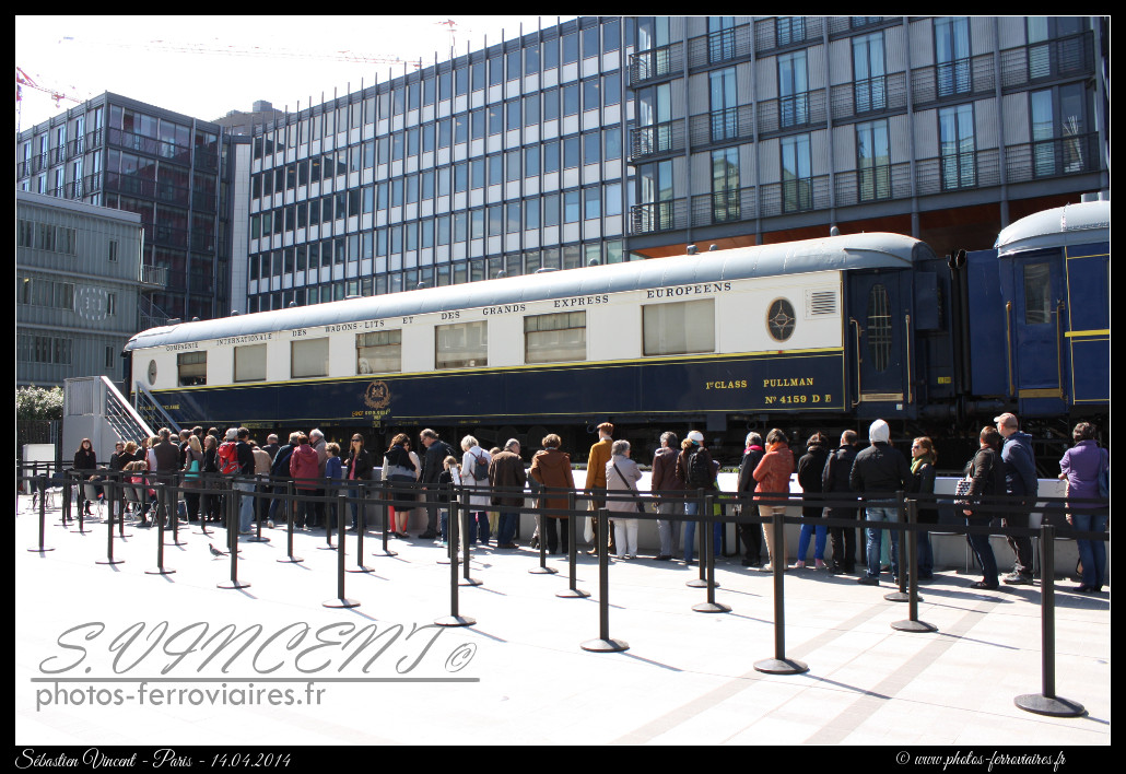 orient express paris 14042014 2