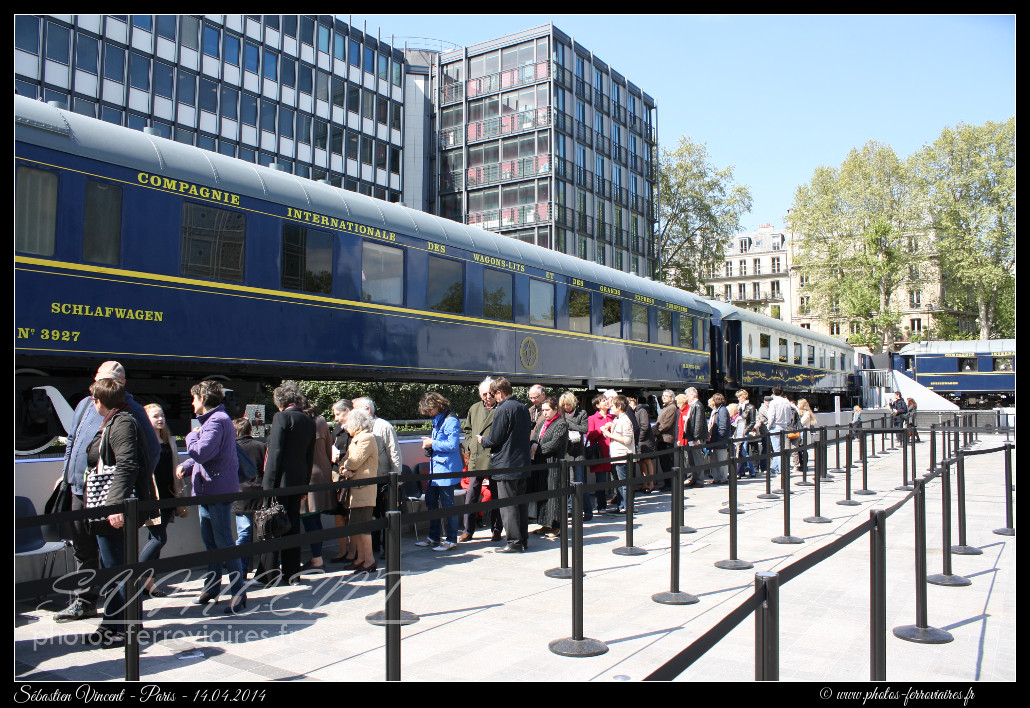 orient express paris 14042014 3
