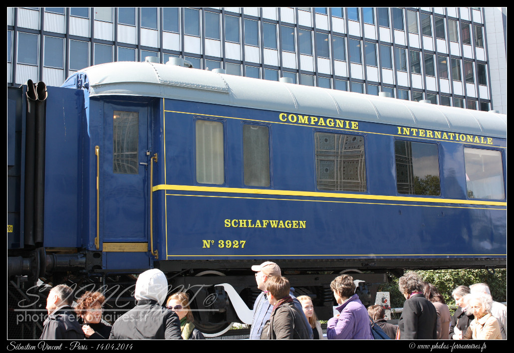 orient express paris 14042014 4