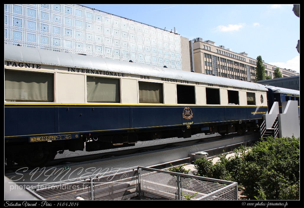 orient express paris 14042014 6