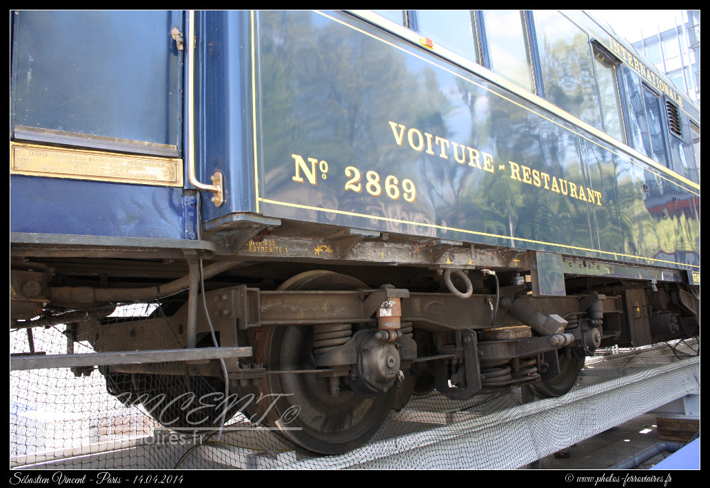 orient express paris 14042014 9